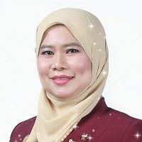 National Sales Director in Qualification, Malaysia